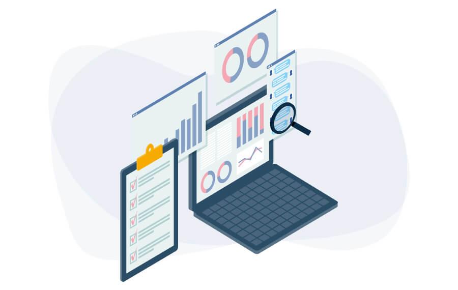 アクションプランの糸口を明確にする顧客満足度調査(CS調査)の設計