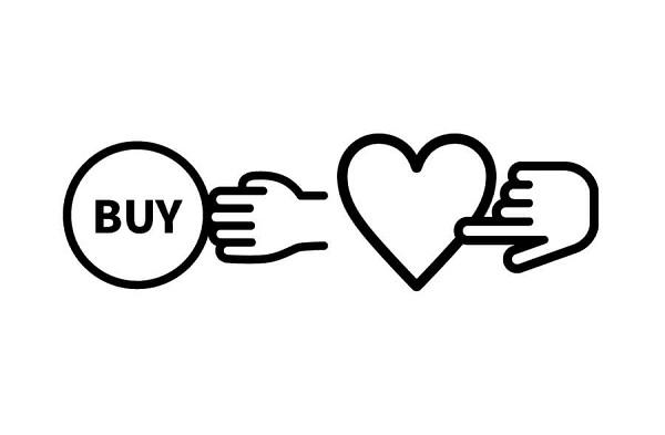 商品開発やサービス開発の成功のカギは消費者インサイトを引き出す「定性調査」にあり