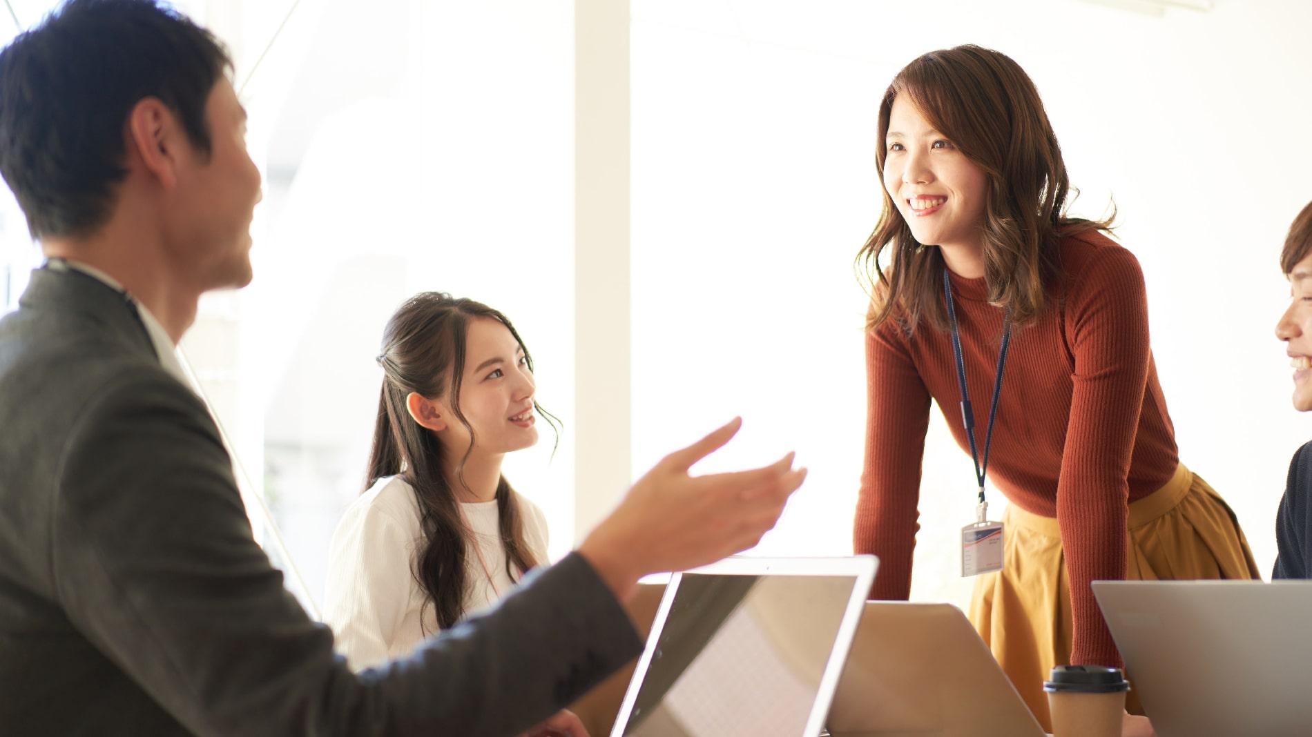 地域づくりのリーダーとして必要な資質とは。 講義で考え方を学び、ワークショップで体感・実感