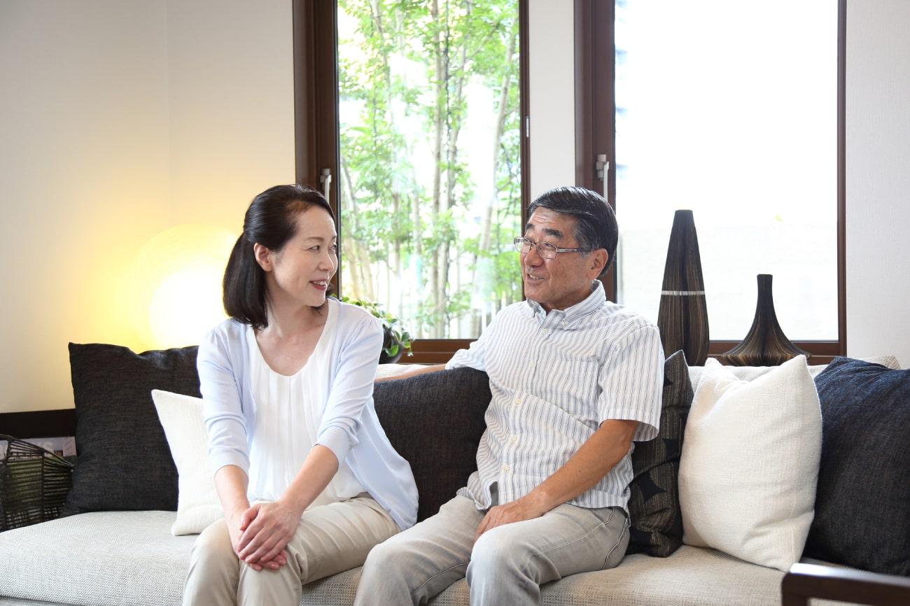 全住宅オーナー向けの会報誌を発行。囲い込みを図り、ストックサービスの需要を拡大