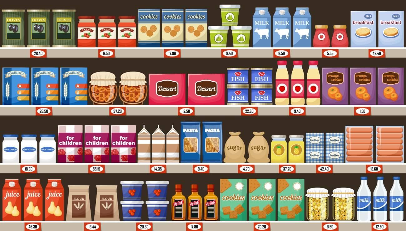 マーケターがゼロから考えるヒット商品/大手総合食品メーカー