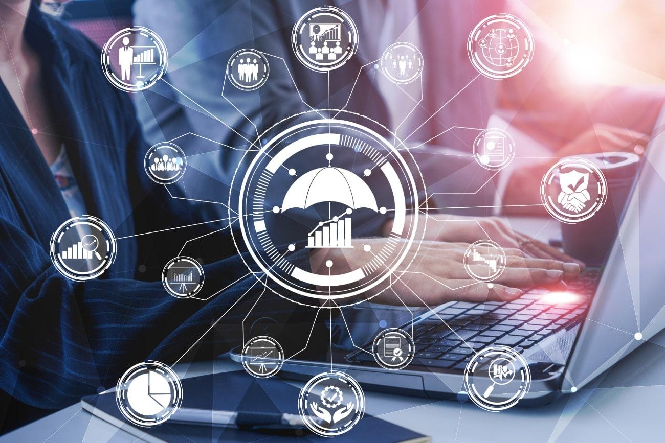 顧客満足度調査と従業員満足度調査からインサイトを把握し蓄積したブランド資産(らしさ)と、未来への期待(あるべき姿)を結合。 中期経営計画の策定を支援。