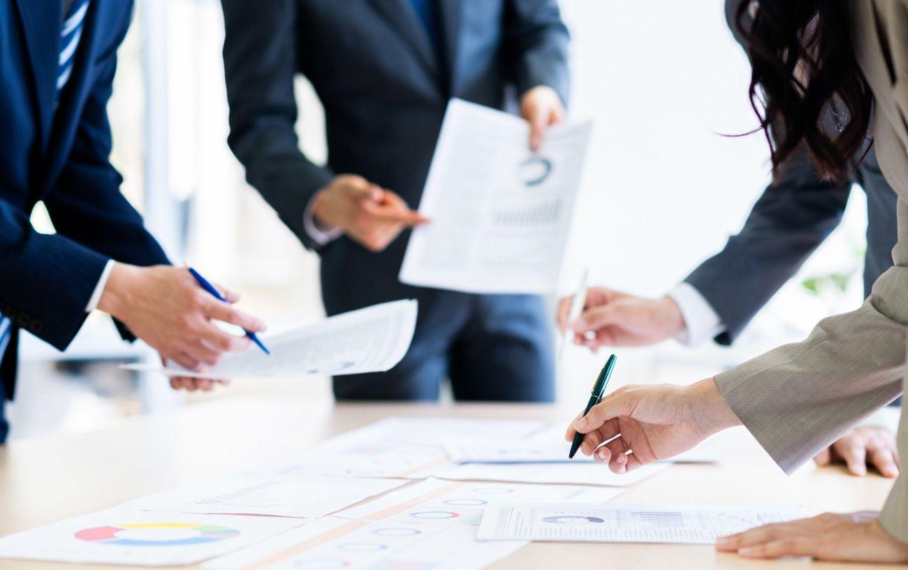 マーケティング4P改善ポイントの優先順位付け。退会者を減らし、ロイヤル会員を作るための行動計画策定プロジェクト
