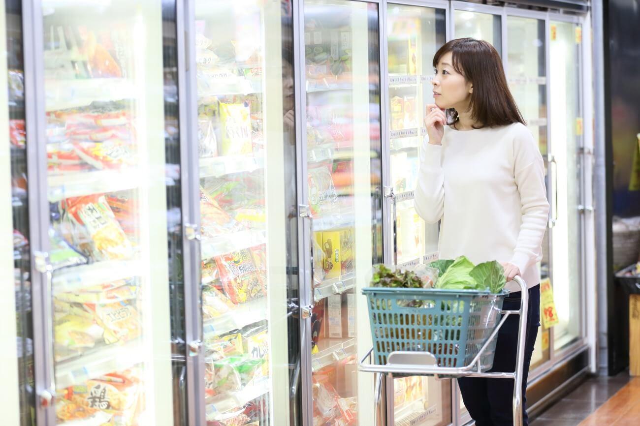 行き詰まった事業戦略の再構築支援サポート/大手食品メーカー