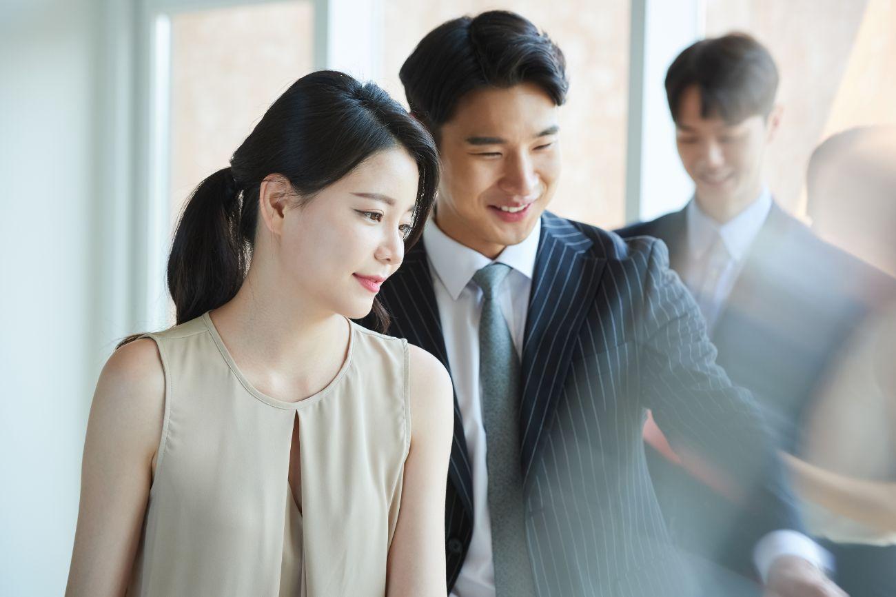 顧客満足度調査で購入プロセスごとの課題を明確化 部署ごとの改善目標設定に活用