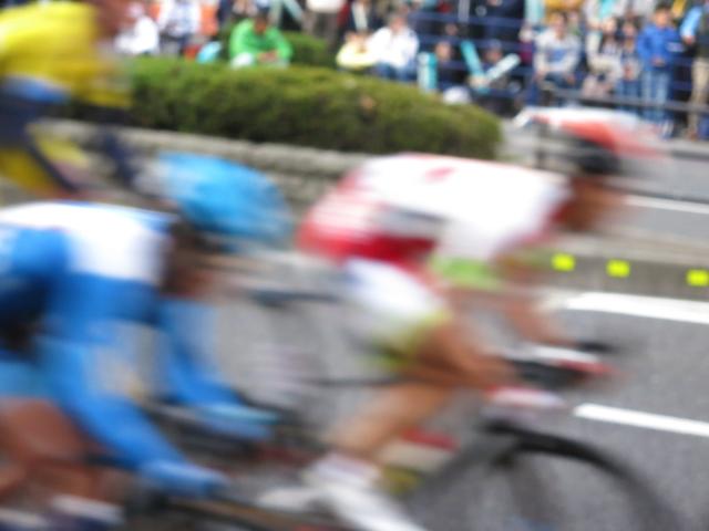 アジア最大級のロードレースから地域密着型のライドイベントまで、自転車を活用した地域づくり